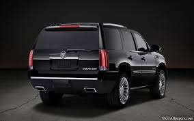 Vehicles Cadillac Escalade Wallpapers Desktop Phone Tablet ... 2015 Cadillac Escalade Ext Youtube Cadillac Escalade Ext Price Modifications Pictures Moibibiki Info Pictures Wiki Gm Authority 2002 Overview Cargurus 2007 1997 Simply Sell It Now Best Truck With Ext Base All Wheel Used 2012 Luxury Awd For Sale 47388 2013 Reviews And Rating Motor Trend 2010 Price Photos Features