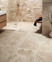 Tile For Bathroom Walls And Floor by The 25 Best Beige Tile Bathroom Ideas On Pinterest Tile Shower