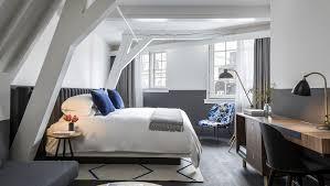 100 Kimber Hotel S In Amsterdam City Centre Kimpton De Witt