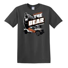 The Bear: Youth Tee – Diesel Pride 25l Valeters Pride Strong Concentrated Caustic Tfr Truck Wash Lorry Proud Partners Diesel Reviews Pssure Washing Texas Cleaning Solutions Superrigs Superstar 2017 Trucker Of The Year American Pride Pridetruckwash Twitter N Shine Llc Car Sarcoxie Mo Repair And Parts Directory Washpro Washing In Birmingham Al
