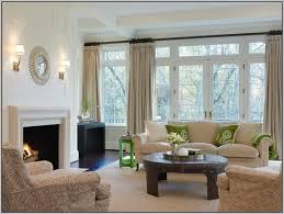 swing arm curtain rods walmart curtains home design ideas