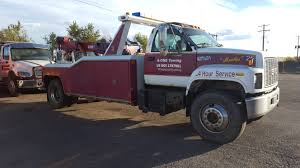 1994 GMC Topkick – B&B Wrecker 20 Ton - Mid America Wrecker Sales ... 1994 Gmc Sierra 3500 Cars For Sale Gmc K3500 Dually Truck Classic Other Slt Best Image Gallery 1314 Share And Download 1500 Photos Informations Articles Bestcarmagcom Information Photos Zombiedrive 2500 Questions Replacing Rusty Body Mounts On Gmc Topkick 35 Yard Dump Truck By Site Youtube Hd Truck How Many 94 Gt Extended Cab Topkick Bb Wrecker 20 Ton Mid America Sales Utility Trucks Pinterest