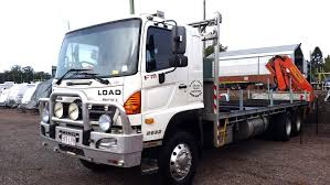 Easy Load Crane Truck Services | Crane Truck Hire Specialists ... Mc Truck Rental Invests 9m In Expanding Spot Hire Fleet Car And Van Hire Yorkshire Minibus Arrow Self Drive Auckland Cheap Small Makeuptruckhire Car Ute Truck Hire Uhire Move 0421 488 690 Arana Hills Food And Experiential Marketing Tours Abacus Brnemouth Andover Poole Iveco Delivers Waste Collection Trucks To Lancashire Firm Fniture Removals Relocation Truck Transport All Udulla Hampton Storage Pantec Burges Home Facebook Dublin