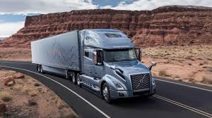 Bruckner's – Bruckner Truck Sales Daimler Releases Self Driven Truck In Us Convoy Of Connectivity Army Tests Autonomous Trucks New York City Truck Attack Brings Deadly Terrorist Trend To The Scs Softwares Blog October 2017 Weighs On Indian Transport Transformation Numadic Photos Six New Militarythemed Tractors And Their Drivers Here Is Badass Replacing Militarys Aging Humvees Vw Reopens Internal Discussion Usmarket Pickup Car Rc Ustruck Ice Road Truckers American Lastwagen Youtube Bizarre Guntrucks Iraq Skin For Peterbilt 389 Simulator