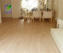 Alibaba China 2015 New Products Hospital Flooring Tiles Pvc Laminate