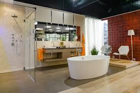 badausstellung dortmund baddesign badezimmer hasenk