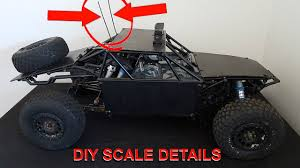 How To Make Scale RC Aerials (trophy Truck) - YouTube Traxxas Revo Gas Powered Rc Truck W Accsories Bundle For Parts Redcat Racing Kits Parts Amain Hobbies Hot Sale 60065 Differential Gear Set For 18 Hsp Remote Control Fuel For Superior Buick Gmc Car Detailing Mounting Scale Truck Stop Complete Trailer Hitch Custom Performance Aftermarket Jegs Tamiya King Hauler Body Unpainted Cab Knight 114 110 Metal Fire Extinguisher W Holder Metal Spur 48dp 92t S Cs R31 Scx10 Drift Detail Feedback Questions About 4pcs Track Wheels Spare 1 Crawler Super Bright Lamp Roof