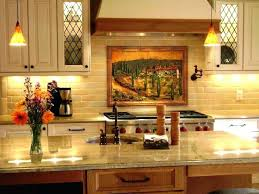 Tuscan Style Wall Decor by Tuscan Style Decorating Tuscan Style Decorating Tuscan Styleminus