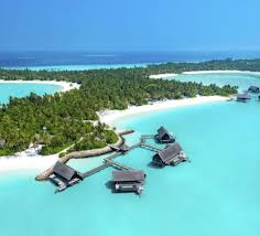 100 Reethi Rah Resort In Maldives Check To OneOnly And Get More Than A Good