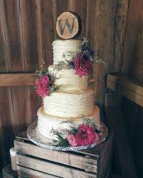 Hopefully These Give You A Bit Of Direction On Your Barn Wedding Cake Design If