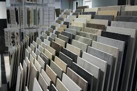 floor tiles sales tiles direct in used floor tiles for sale in