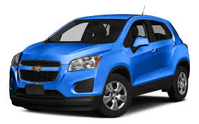 2016 Chevrolet Trax Schenectady Troy | DePaula Chevrolet American Track Truck Subaru Impreza Wrx Stock 20 Liter Engine Alphaespace Usa Rakuten Global Market Train Movement Car Kid Trax All 2017 Chevrolet Vehicles For Sale In Roxboro Nc Tar Heel 2018 Sale Near Merrville In Christenson 2015 First Drive Review Car And Driver Awd Cars Rubber System N Go Real Time Installation Youtube Custom Trucks F250 Big Build Used Lt Suv For 37892 Snow Track Kit Buyers Guide Utv Action Magazine Activ Concept Is Ready Adventure