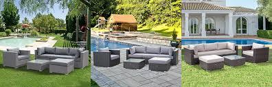 code promo s garden code promo s garden maison design sphena