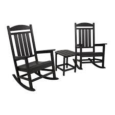 POLYWOOD Jefferson Mahogany 3 Piece Patio Rocker Set 2 Piece Patio Set Jefferson Recycled Plastic Wood Patio Rocking Chair By Polywood Outdoor Fniture Store Augusta Savannah And Mahogany 3 Piece Rocker Set 2 Chairs Clip Art Chair 38403397 Transprent Png Polywood Style 3piece The K147fmatw Tigerwood Woven Black With Weave Decor Look Alikes White J147wh Bellacor Metal Mainstays Wrought Iron Old