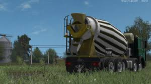 MAZ CONCRETE MIXER V1.0 TRUCKS For FS 17 - Farming Simulator 2017 ... New And Used Volumetric Mobile Stationary Concrete Mixers Transport Business For Sale Sunshine Coast Bsc Truck Ruined Cleaning Hard Cement From Mixer Barrel Youtube Mechanical Reduces Road Maintenance Cost Residential Driveways Easter Cstruction Our Work Sell House Fast California Real Estate Cash Buyer Home Repair Who Says A Refrigerator Is Smarter Than Your Tri City Ready Mix Kuert On Site Mixed Concrete Mister Shipping Cost Ai Dome Aidomes