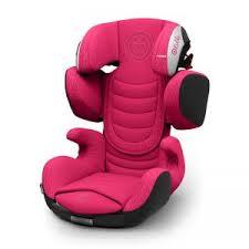 siege auto kiddy cruiserfix siège auto kiddy cruiserfix 3 berry pink 2018 cabriole bébé