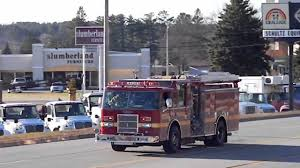 Fire Truck Responding Code 3 | Jason Asselin - YouTube Code 3 Fdny Squad 1 Seagrave Pumper 12657 Custom 132 61 Pumper Fire Truck W Buffalo Road Imports Tda Ladder Truck Washington Dc 16 Code Colctibles Trucks 15350 Pclick Ccinnati Oh Eone Rear Mount L20 12961 Aj Colctibles My Diecast Fire Collection Omaha Department Operations Meanstreets The Tragic Story Of Why This Twoheaded Is So Impressive Menlo Park District Apparatus Trucks Set Of 2 164 Scale 1811036173
