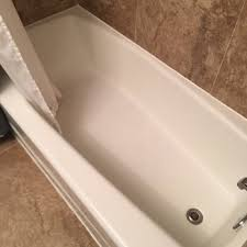 Bathtub Reglazing Pros And Cons by Ucc Reglazing U0026 Refinishing 72 Photos U0026 33 Reviews Refinishing