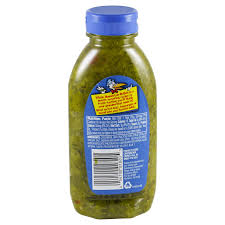 Christmas Tree Shops Allentown Pa 18109 by Vlasic Homestyle Sweet Pickle Relish Squeeze Bottle 9 Oz Meijer Com