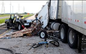 Transport Truck Drivers Will Be Put 'on Notice,' OPP Say After ... Truck Accidents Dennis Seaman Associates Victims Of Fatal Greensboro Crash Identified Truck Driver Charged How Can Overloading Cause Fatal Greg Baumgartner Victim In Deadly Roosevelt Bridge Wreck Trucking Category Archives Maryland Accident On 10 Freeway Dui Suspected Crash That Killed 4 Time What You Recover For A Wrongful Death From In At Rt 222 Injured Asked Wheres My Mom Most Common Ways Drivers Get Into Semi New Need To Know About Damages Houston Garbage Michigan Injury Attorneys
