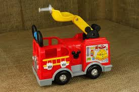 HowItLooks – Mattel Disney Mickey Mouse Clubhouse Saves The Day Fire ... Mattel Fisherprice Mickey Mouse X6124 Fire Engine Amazoncouk Disney Firetruck Toy Engine Truck Youtube Tonka Disney Mickey Mouse Truck 28 Motorized Clubhouse Toy Dectable Delites Mouse Clubhouse Cake For Adeles 1st Birthday Save The Day With Minnie Disneys Dalmation Dept 71pull Back Garage De Nouveau Wz Straacki Online Sports Memorabilia Auction Pristine The Melissa Dougdisney Find Offers Online And Compare Prices At Ride On Walmartcom