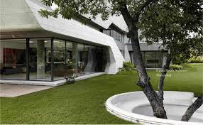 100 Architects Interior Designers TFOD ContractorsArtistsProducts