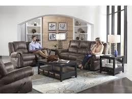 Bob Mills Living Room Furniture by Catnapper Furniture Furniture Bob Mills Furniture Tulsa