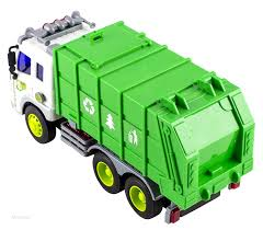 Amazon.com: WolVol Friction Powered Garbage Truck Toy With Lights ... Trucklite 92904 112 Db Steam Canable Single Sound Regulation Signalstat 87 Db Backup Alarm With Truck Reversing Effect Youtube Best 25 Hess Toy Trucks Ideas On Pinterest Cars 2 Movie Toy Trucks Cstruction Farm Vehicles Toysrus Self Adjusting 87112 Back Tonka 924 107 Driving The New Mack Anthem News The Sound Illusion That Makes Dunkirk So Intense Vox