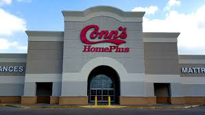 Conn's Baytown, TX : Furniture, Appliances & More | Conn's HomePlus 29th Annual Bayshore Fine Rides Show Town Square On Texas Ave Thousands In Baytown Must Be Evacuated By Dark Photos Tx Usa Mapionet New 2018 Ford F150 For Sale Jfa55535 Jkd03241 Stone And Site Prep Sand Clay 2017 Hfa19087 Bucees Home Facebook Jkc49474 Wikiwand Gas Pump Islands At The Worlds Largest Convience Store