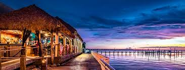Harborside Grill And Patio by Hurricane Charleys Raw Bar And Grill U2013 Waterfront Dining In Punta