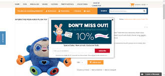 Baby First Tv Coupon Code Rivoli Shop Uae Coupon Codes Deals 70 Off January 20 Hm Code Promo 80 Sale How To Use Emirates Pinned November 27th 40 Off At American Eagle Outfitters To Use Coupon New Code Out Today 160617 Level Shoes Adat What Are Coupons And Rezeem Your Own Style With Aepaylessercom 20 Fashion Nova Schoolquot Get August 17th 75 More 30th Extra 50