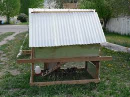Livestock Loafing Shed Plans shed plans vip categoryuncategorized page 4shed plans vip