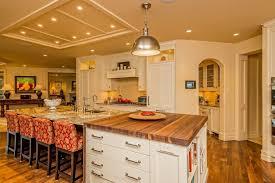 denver ebay pendant lights kitchen traditional with designs