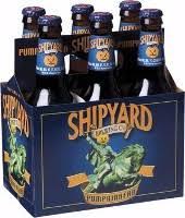 Shipyard Pumpkin Ale Recipe by Shipyard Pumpkinhead Ale Binny U0027s Beverage Depot