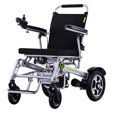 Airwheel H3S Folding Electric Wheelchair Airwheel H3 Light Weight Auto Folding Electric Wheelchair Buy Wheelchairfolding Lweight Wheelchairauto Comfygo Foldable Motorized Heavy Duty Dual Motor Wheelchair Outdoor Indoor Folding Kp252 Karma Medical Products Hot Item 200kg Strong Loading Capacity Power Chair Alinum Alloy Amazoncom Xhnice Taiwan Best Taiwantradecom Free Rotation Us 9400 New Fashion Portable For Disabled Elderly Peoplein Weelchair From Beauty Health On F Kd Foldlite 21 Km Cruise Mileage Ergo Nimble 13500 Shipping 2019 Best Selling Whosale Electric Aliexpress