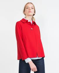kate middleton wears 49 99 zara blazer to queen elizabeth ii u0027s
