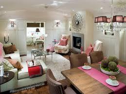 candice olson living room hdivd feminine rend hgtvcom