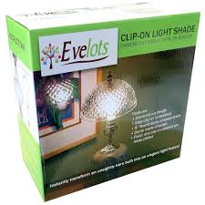 ceiling lights clip on ceiling light bulb covers cozy interior
