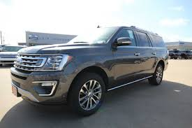 New 2018 Ford Expedition Limited MAX Buda TX - Austin Tx - Truck ... Ford Dealer In Austin Tx Used Cars Covert For Sale 78753 Texas And Trucks 1956 Gmc Napco 4x4 Truck Beauty On Wheels Pinterest Chevrolet Silverado 1500 Lease Deals Autonation New 2018 Canyon Less Than 1000 Dollars Autocom 1968 C10 Short Wide Bed Dually Dump Pickup One Of A 2011 F150 Our Goodpop Ice Cream Explore The Chevy Colorado Henna Buy Here Pay Cheap Near 78701