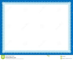 Home Design D Stunning Sample Certificate Border Designs New Simple For A4 Paper Clipart Best Free