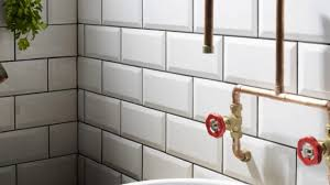 White Metro Tiles For Bathroom Ideas - YouTube Bathroom Tile Ideas Floor Shower Wall Designs Apartment Therapy Bathroomas Beautiful Tiles Design Latest India For Small Tile Ideas For Small Bathrooms And Grey Bathroom From Pale Greys To Dark 27 Elegant Cra Marble Types Home Prettysubwaysideaslyontiledbathroom 25 And Pictures How To Top 20 Trends Of 2017 Hgtvs Decorating Areas Bestever Realestatecomau Tips From The Pros On Pating Bathtubs Diy