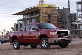 2009 GMC Sierra 2500HD News And Information 2011 Gmc Sierra Reviews And Rating Motortrend 2016 Denali Reaches Higher With Ultimate Edition 1500 For Sale In Raleigh Nc 27601 Autotrader Trucks Seven Cool Things To Know La Crosse Used Yukon Vehicles Chevrolet Tahoe Wikipedia Chispas2 2009 Regular Cab Specs Photos Hybrid Review Ratings Prices Amazoncom Rough Country 1307 2 Front End Leveling Kit Automotive 4x2 4dr Crew 58 Ft Sb Research 2500hd News Information
