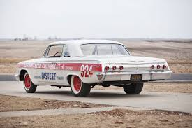 Unrestored Factory Lightweight 1962 Chevrolet Impala SS 40 ... Nascar Impala Restoration Of One The Great Chevy Impalas To 01962 Long Bed Step Side Bolt Kit Zinc Gm Truck 1961 Gmc And Gm Parts Grill Components Upcomingcarshq Com Image Result For 1962 Chevrolet Viking Designs Of Rocky Mountain Relics Classic Trucks Gmc 1963 Brothers Garcia 66 Chevy C10 78 Front Suspension Swap Youtube Ck Sale Near Atlanta Georgia 30340 350 Engine Diagram 1995 Hot Wheels Custom Pickup Rarehtf 08 New Models Series Home Farm Fresh Garage
