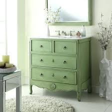 Foremost Naples Bathroom Vanities by Bathrooms Design White Bathroom Vanity On For Inch With Carrera