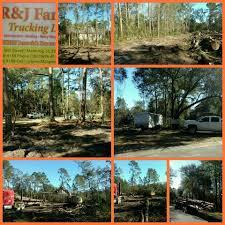 100 J And R Trucking Farms LLC Home Facebook