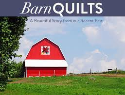 Barn Quilts: A Beautiful Story From Our Recent Past - Suzy Quilts Panes Of Art Barn Quilts Hand Painted Windows Window And The American Quilt Trail July 2010 Snapshots A Kansas Farm North Centralnorthwestern First Ogle County Pinterest 312 Best Quilts Images On Quilt Designs Things To Do Black Hawk Tour Cedar Falls Red In Winter Stock Photo Image 48561026 Lincoln Project Pattern Editorial Stock Photo Indian 648493 Gretzingerchickenlove Columbia Barn Sauk Visit Like Our Facebook