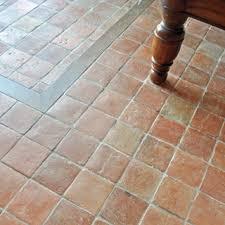 terracotta floor tiles terracotta flooring