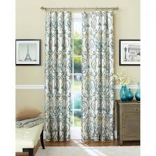 Eclipse Blackout Curtains Walmart by Interior Best Collection Walmart Drapes With Lovely Accent Colors