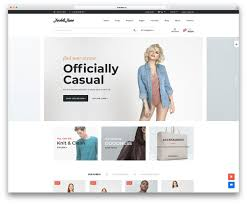 100 Modern Design Blog 55 Best Clean WordPress Themes 2019 Colorlib