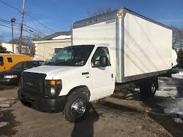 2013 Used Ford ECONOLINE COMMERCIAL CUTAWAY 1 Ton Truck Liftgate E ... 1988 Gmc K30 1 Ton Dump Truck For Auction Municibid Ford Named Best Value Truck Brand By Vincentric F150 Takes 12ton Ton Chinbay 1926 Chevrolet 1ton Classic Vintage Trucks Delivery Rates Mifflintown Equipment Rental 1935 2 1990 Chevy Trends Challenge Introduction Renault Developing Electric Commercial Vehicle With 155mile Range Why Choose A 12 Flex Fleet Filefv1611 Armoured Mark 4536100193jpg My 1952 1ton